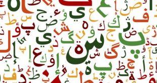 شعر_عربي_فصيح