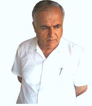 حسين رحيم - موقع قلم رصاص