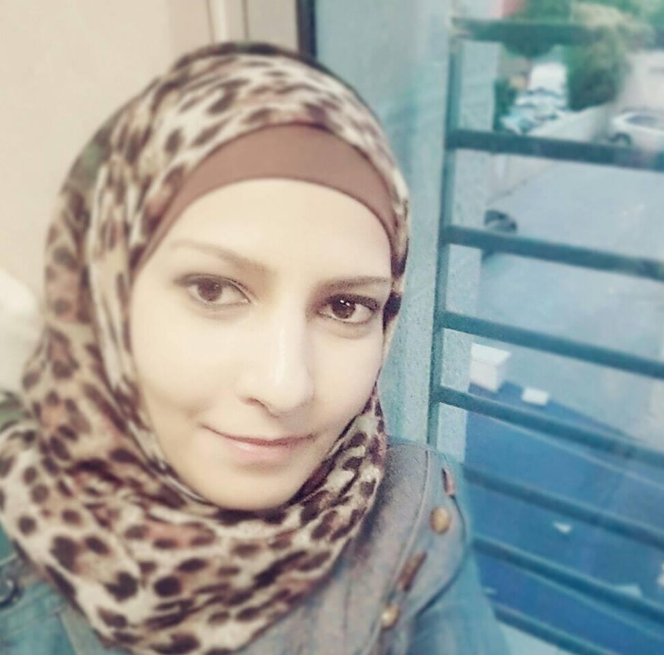 بيان أسعد مصطفى - موقع قلم رصاص