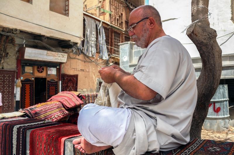 ختيار دمشقي - موقع قلم رصاص