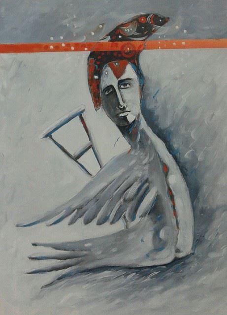 نهاد عبد القادر - موقع قلم رصاص