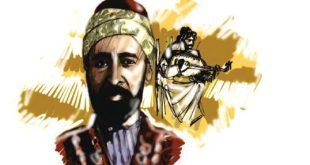 أبو-خليل-القباني-538x330