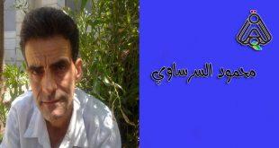 محمود السرساوي (2)