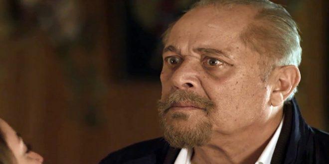 محمود-عبد-العزيز2