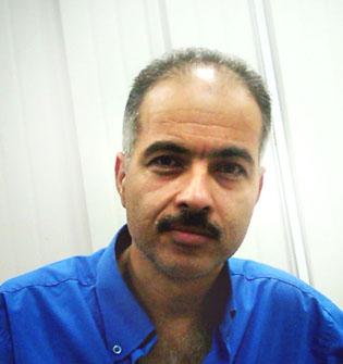 ياسين عطاري