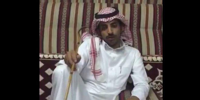 محاكمة شاعر سعودي بسبب قصيدة عن الإبل مجلة قلم رصاص الثقافية