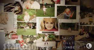 Who_Killed_JonBenet_Lifetime_