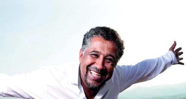 ph_18_cheb_khaled2_956096246