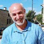 إبراهيم الزيدي