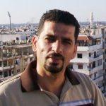 حسين صقور «الفينيق»